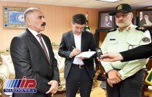 افزایش همکاری های ایران و عراق در زمینه مبارزه با قاچاق موادمخدر