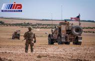 پیمانکاران نظامی آمریکا پایگاه هوایی بلد در عراق را ترک می کنند