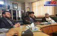 اجرای طرح ملی سفیران اجتماعی با محوریت کانون های مساجد