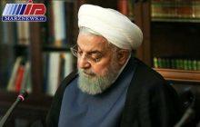 رئیس جمهوری دستور حذف مهر ورود و خروج از گذرنامه اتباع خارجی را صادر کرد