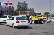 تاکید بر ساماندهی جابجایی مسافران عراقی