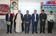 دانشکده علوم پزشکی خلخال تنها دانشکده مستقل حوزه سلامت استان اردبیل است