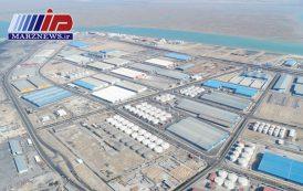 منشور جامعه بندری بنادر کشور در خوزستان تدوین و اجرایی شد