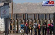 مرگ ۳ کودک و یک زن در مرز تگزاس