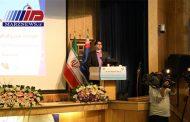 انتصاب ایران به ریاست کمیته منطقه ای