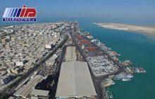 جابجایی مسافر با فراهم شدن ظرفیت مسافری در مسیر بوشهر – قطر