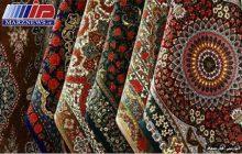 کشف ۱۰ تخته فرش قیمتی در مرز دوغارون