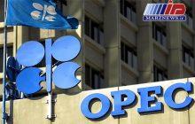 تحریم ها علیه ایران مذاکرات جهانی نفت را پیچیده می کند