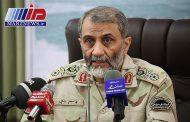 لزوم همکاری سازمان ملل با ایران برای مقابله با مواد مخدر