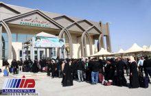 خدمات رسانی به زائران باید متناسب شان زوار اباعبدالله الحسین علیه السلام باشد