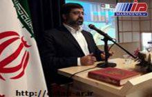 موتور محرکه استان اردبیل در مسیر توسعه توقف نمی کند