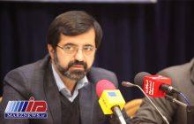 رویکرد مسوولان استان نسبت به روابط عمومیها مثبت است