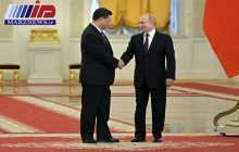 روسیه و چین تجارت با دلار را محدود کردند