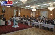 ترکمنستان از سرمایه گذاران ایرانی برای مشارکت در تکمیل صنایع تبدیلی دعوت کرد