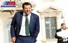 ایتالیا در مرز با اسلوونی دیوار ضد مهاجرت میسازد