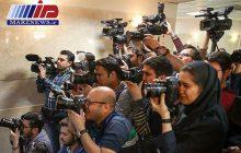 ۱۲۰ خبرنگار و عکاس داخلی و خارجی کنگره مشاهیر کُرد را پوشش میدهند