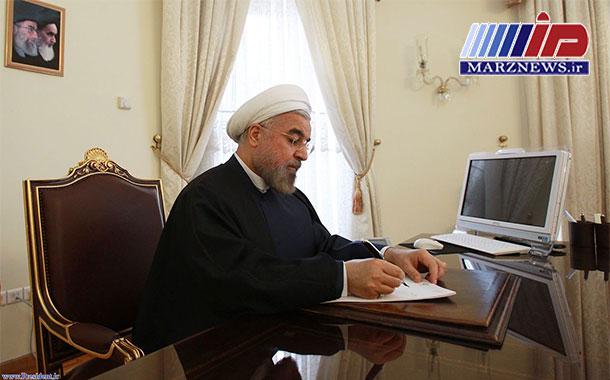 کنگره کردزبانان کشور فرصتی برای تجلیل ازهمه اقوام ایرانی است