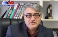 پیام تبریک مدیر کل ورزش و جوانان استان اردبیل به خبرنگاران ورزشی