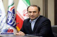 ۲۵ قرارداد سرمایه گذاری در پیام البرز منعقد شد
