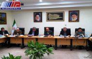 عملکرد بانک های استان گلستان در سال ۹۷در مقایسه با دیگر استان ها قابل قبول است