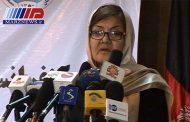 زنان افغان توسط مردان خانواده معتاد میشوند