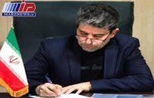 استاندار آذربایجان غربی شهادت رزمندگان قرارگاه حمزه را تسلیت گفت