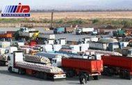 کشف محمولههای قاچاق در مرز نوردوز