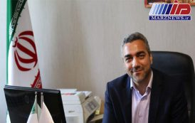 فرآیند ثبت شرکت در منطقه آزاد ماکو در عرض سه ساعت انجام می شود