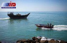 ضرورت راه اندازی خط کشتیرانی مسافری بین بنادر ایران -عمان و پاکستان