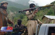 تروریستهای «جیش محمد» و «لشکرطیبه» به افغانستان انتقال یافتهاند