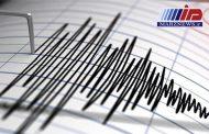 یک نفر بر اثر سکته قلبی ناشی از وقوع زلزله در مسجد سلیمان جان باخت