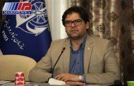 مشارکت ایران در انجام پروژه جهانی مدیریت آب توازن کشتی ها