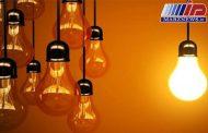 کاهش ۴۰ مگاواتی مصرف برق گلستان با تغییر ساعت کار ادارات
