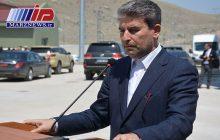 بازارچه مرزی «ساریسو» در مرز ایران و ترکیه بازگشایی شد