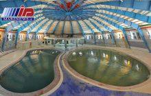 دیپلماسی گردشگری در استان اردبیل رونق میگیرد
