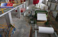 ۱۳۴واحد تولیدی راکد در استان اردبیل شناسایی شد