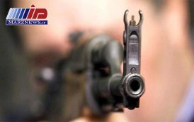 حال مجروح حادثه تروریستی پیرانشهر مساعد است