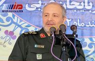 ضدانقلاب منتظر عواقب حمله تروریستی پیرانشهر باشد