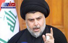نخست وزیر عراق یکسال برای اصلاحات و مبارزه با فساد فرصت دارد