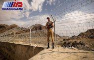 تحویل ۲ نیروی مرزبانی بازداشت شده در افغانستان به مقامات کشور
