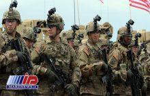 سومین نظامی آمریکایی در افغانستان کشته شد