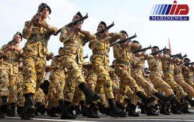 مشمولان سربازی برای سفر اربعین اینترنتی ثبتنام کنند