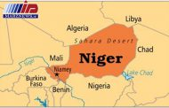 امارات به دنبال احداث پایگاه نظامی در نیجر است