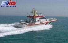 انجام ۲ عملیات امداد و پزشکی موفق در بوشهر