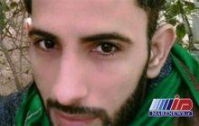جوان شیعه عربستانی به ضرب گلوله ماموران آل سعود به شهادت رسید