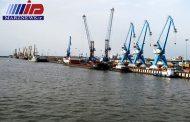 بندر امیرآباد مازندران برای صادرات سوخت به روسیه آماده میشود