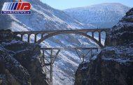 مدیرکل جدید راه آهن شمال کشور منصوب شد