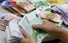 ۴۵ میلیارد ریال از بدهی بیمه سلامت آذربایجانغربی پرداخت شد