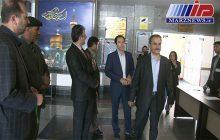 نتایج اولیه پنجمین دوره انتخابات نظام پرستاری اردبیل اعلام شد