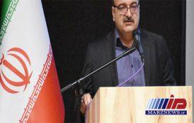 امکان رفع تعهد ارزی برای کالاهای وارده به مناطق آزاد فراهم شد